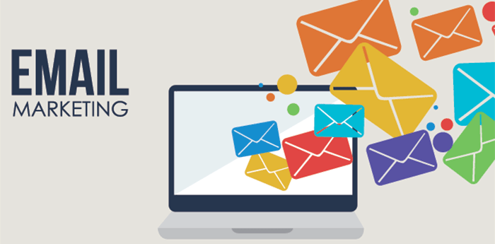 email-marketing-business-model